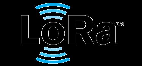 lora-icon